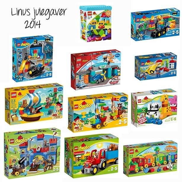 Linus-julegaver-2014