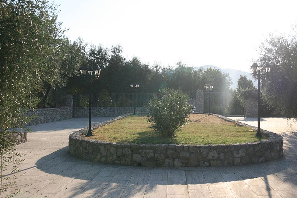 Coltodino, Italien