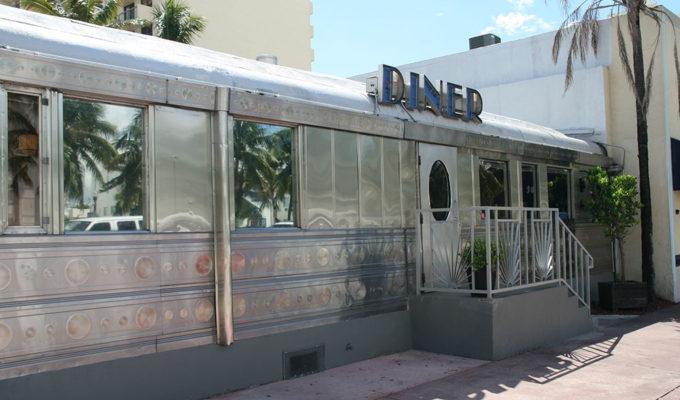 Vores favorit spisesteder i Miami Beach