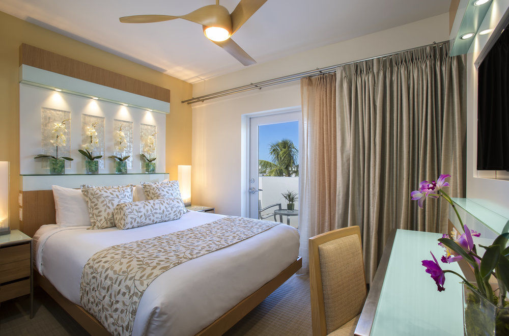 Santa maria suites - Key West