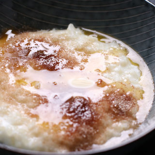 Opskrift på nem og lækker risengrød